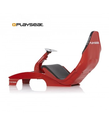 Playseat Office Chair - White