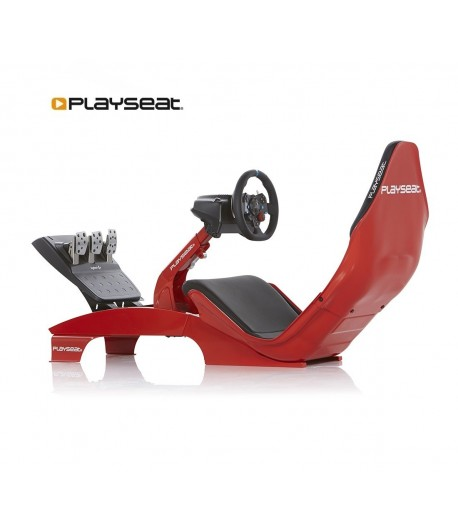 Cadeira Gaming Playseat - Alcantara