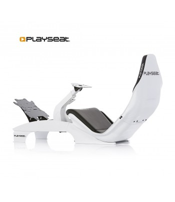 "Playseat Office Chair - DAKAR ""Tom Coronel"""