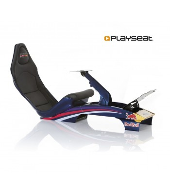 Playseat F1 Red Bull Racing