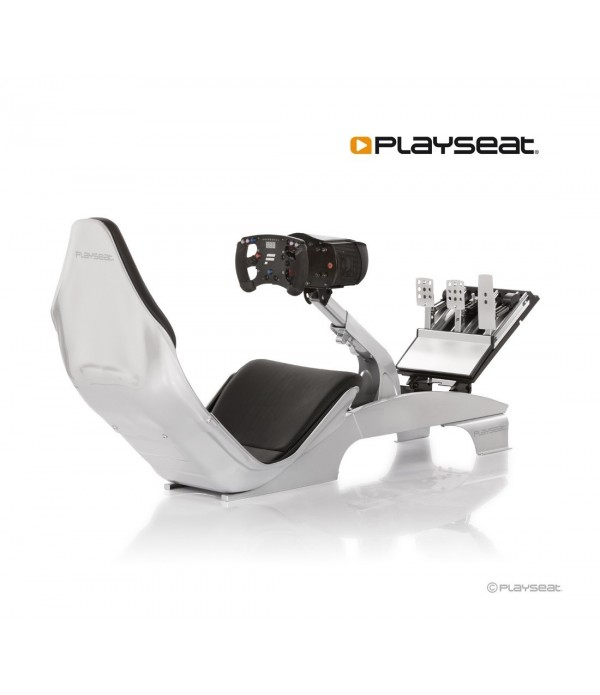 Cadeira Gaming Playseat L33T Verde