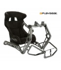 Playseat L33T Gaming Chair Turquoise