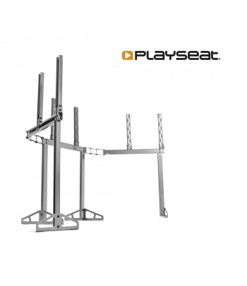 Playseat TV Stand - PRO-3S...