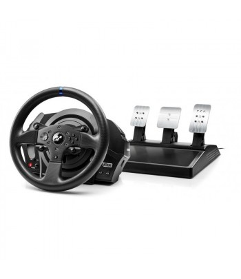 Racing Wheel Thrustmaster...