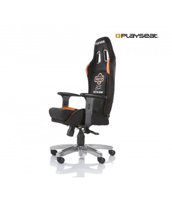 Cadeira Gaming Playseat -...