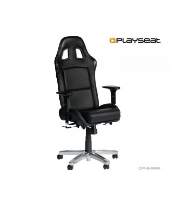 Playseat Office Chair - Black