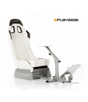 Playseat Evolution Branco